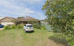 31 Pead Street, Wauchope NSW