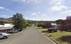 1 Innes Street, Nundle NSW