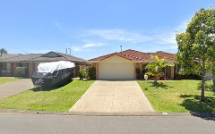 9 Braeroy Drive, Port Macquarie NSW