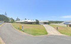 7 Kings Ridge, King Creek NSW