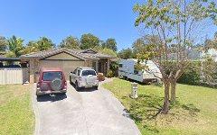 8 Braeroy Drive, Port Macquarie NSW