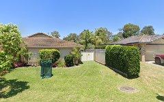 10 Braeroy Drive, Port Macquarie NSW