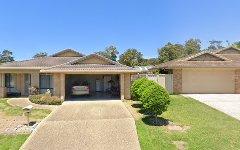 12 Braeroy Drive, Port Macquarie NSW