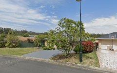 5/5 Rodlee Street, Wauchope NSW