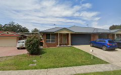 2/28 Colonial Circuit, Wauchope NSW