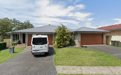 24B Colonial Circuit, Wauchope NSW