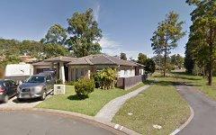 23 Blue Wren Close, Port Macquarie NSW