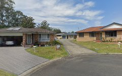 4/16 Cobblers Place, Wauchope NSW
