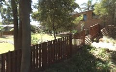 31 Timber Ridge, Port Macquarie NSW