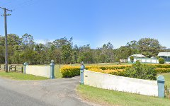 39 King Creek Road, Wauchope NSW