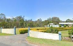 39 King Creek Road, King Creek NSW