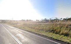 3288 Newell Highway, Tooraweenah NSW