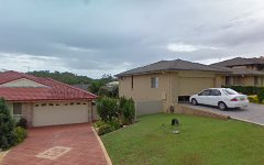 36 Celestial Way, Port Macquarie NSW