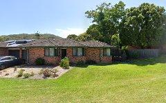 2A Pandamus Close, Port Macquarie NSW