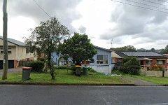 190 Cameron Street, Wauchope NSW