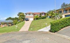 11 Lillian Court, Port Macquarie NSW