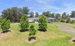 32 Manuka Parkway, King Creek NSW
