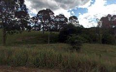 7 Toms Creek Road, Ellenborough NSW