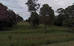 622 Lake Innes Drive, Lake Innes NSW