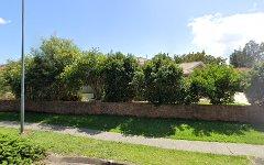 173A Matthew Flinders Drive, Port Macquarie NSW
