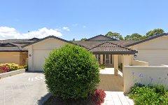 80B Marbuk Avenue, Port Macquarie NSW