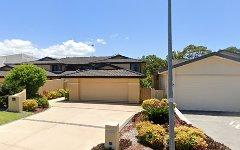 80A Marbuk Avenue, Port Macquarie NSW