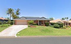 61 Marbuk Avenue, Port Macquarie NSW