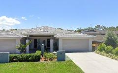 82B Marbuk Avenue, Port Macquarie NSW