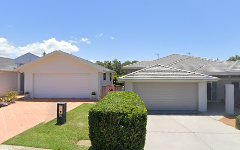 84 Marbuk Avenue, Port Macquarie NSW