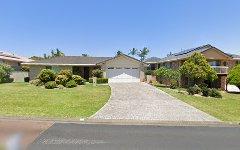 65 Marbuk Avenue, Port Macquarie NSW
