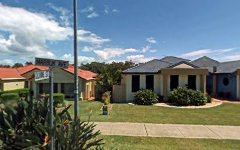 86 Marbuk Avenue, Port Macquarie NSW