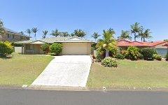 69 Marbuk Avenue, Port Macquarie NSW