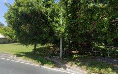 170 Matthew Flinders Drive, Port Macquarie NSW
