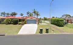 71 Marbuk Avenue, Port Macquarie NSW