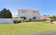 83 Marbuk Avenue, Port Macquarie NSW