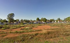 38 Acacia Drive, Cobar NSW