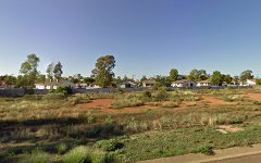36 Acacia Drive, Cobar NSW