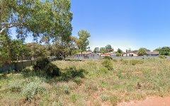 34 Acacia Drive, Cobar NSW