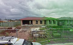 10 Morning View, Quirindi NSW