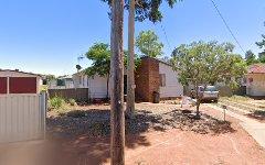 10 Yarran Circle, Cobar NSW