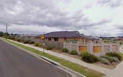 L 41 Fairburn Street, Quirindi NSW