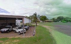 237 Hawker Street, Quirindi NSW