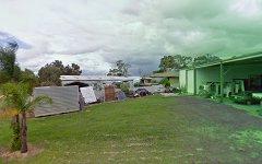 235 Hawker Street, Quirindi NSW