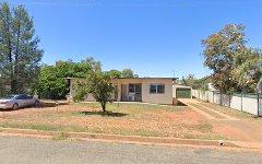 26 Mathews Street, Cobar NSW