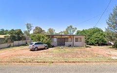 24 Mathews Street, Cobar NSW