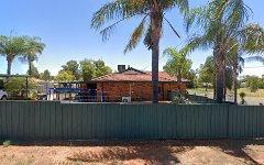 16 Wattle Drive, Cobar NSW