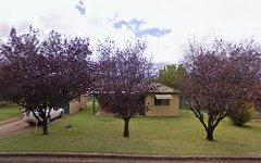 49 Nowland Avenue, Quirindi NSW