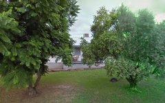 182 Hawker Street, Quirindi NSW
