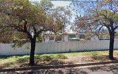 11 Green Street, Cobar NSW