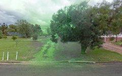 218 Nowland Avenue, Quirindi NSW